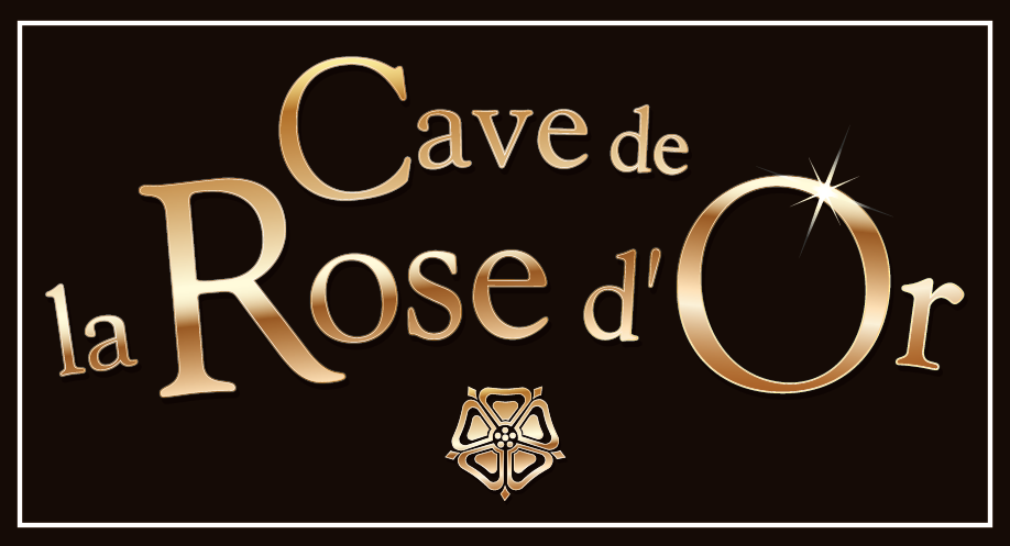 Cave de la Rose d'Or